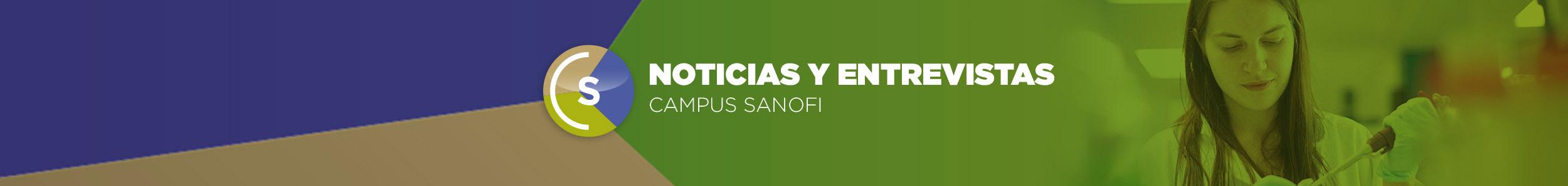 banner urgencia digital