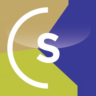 Campus sanofi logo footer