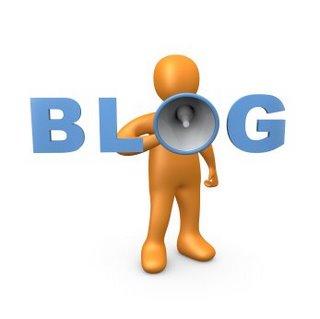 Imagen caso práctico blog