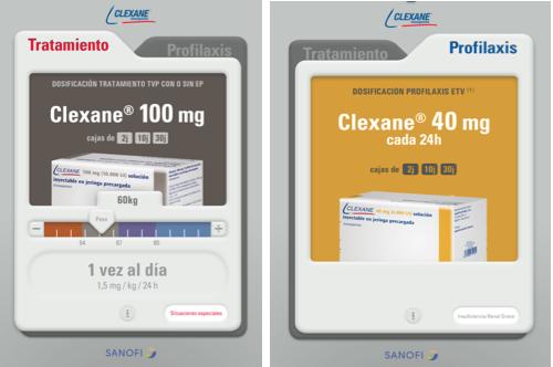 app_clexane