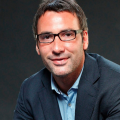 """Imagine Express 2015"" con Xavier Verdaguer (Webinar)"