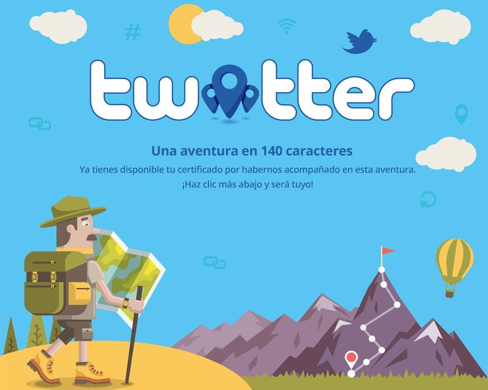 curso_twitter_header_v6