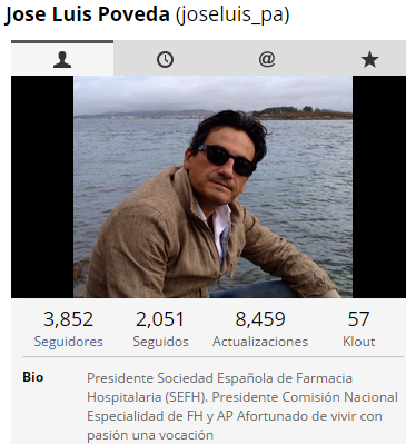 Jose Luis Poveda