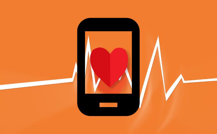 apps cardiologia