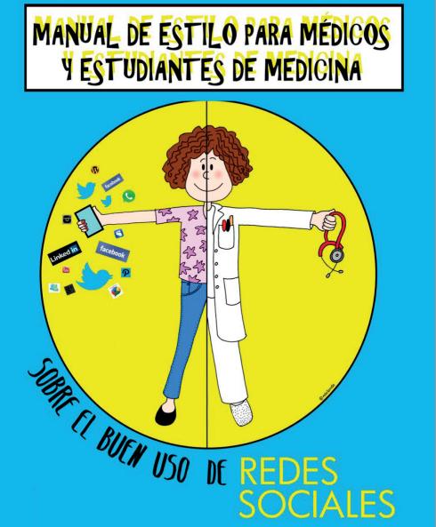 09_Septiembre_Hematologia20_MiguelBlanquer_ManualEstiloOMC