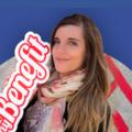 Protagonista del Mes: Anna Sort, Enfermera y Fundadora de PlayBenefit