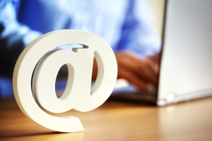 la-importancia-del-e-mail-marketing