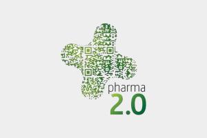pharma-2-0