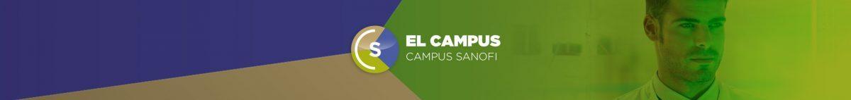 banner-campus