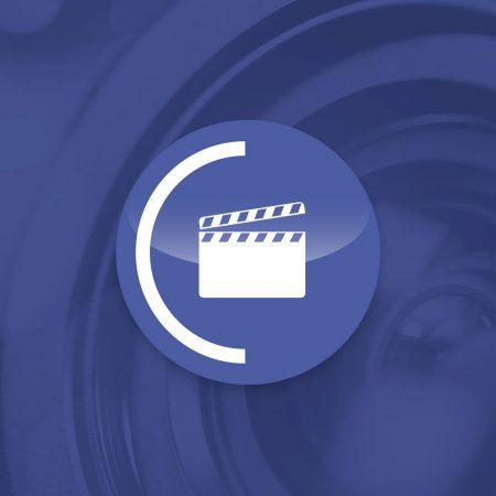 ¡Acción! Edita vídeo, audio y foto