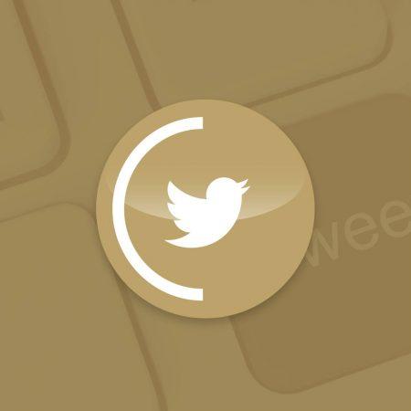 Twitter: una aventura de 140 caracteres