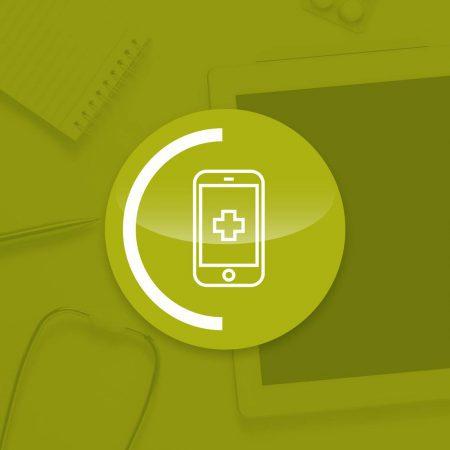 Medicina privada: Saca provecho de las herramientas digitales en tu consulta