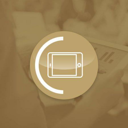 Ipad: como sacarle partido a las tablets