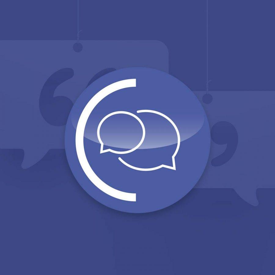 Mejorar la comunicación a través del entorno digital