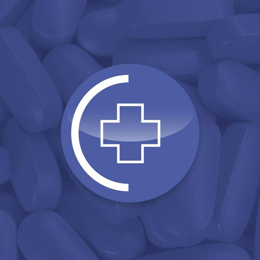 Cómo promocionar la farmacia o consulta a través de Internet