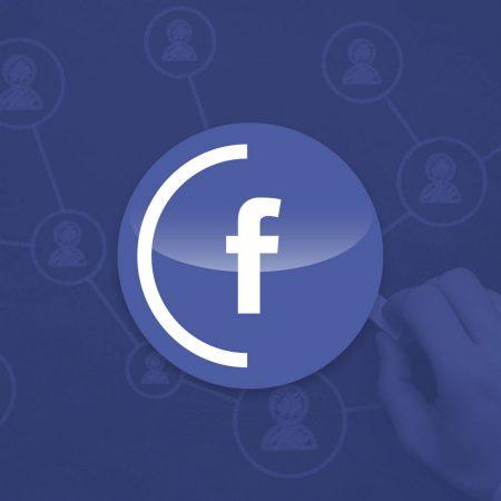 Introdúcete en las redes sociales