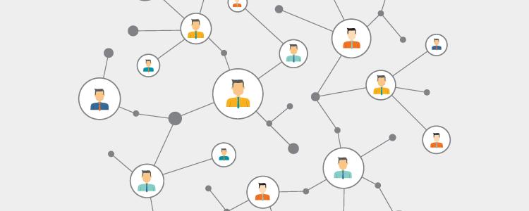 redes-sociales-minoritarias