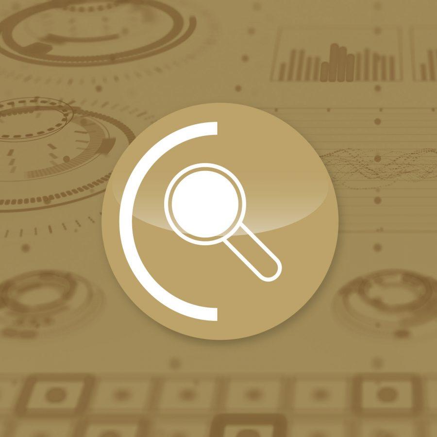 Búsquedas inteligentes. Aprende a buscar de forma eficiente información relevante