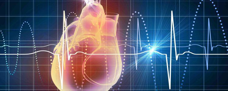 consultas remotas sobre electrocardiogramas