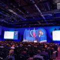 La innovación marca el Congreso Europeo de Cardiología