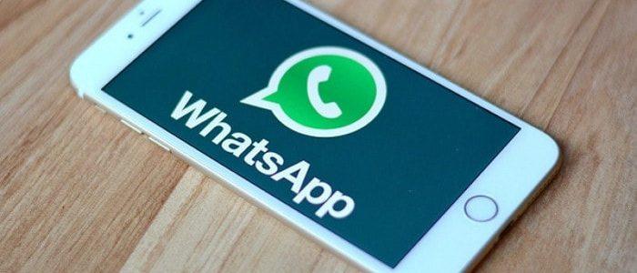 Uso médico WhatsApp