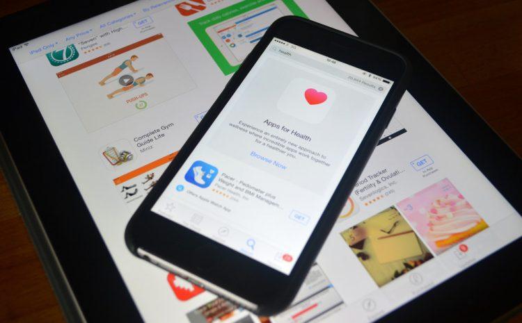 Regulación de las apps de salud