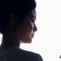 El reconocimiento facial del iPhone  y su aplicación en salud