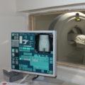 Los equipos radiológicos deberán informar de la dosis de radiación