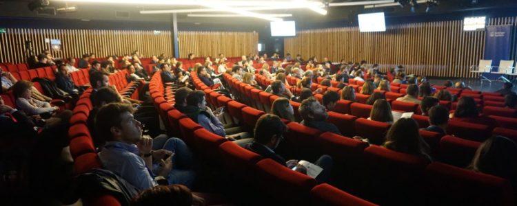 Congreso Nacional de eSalud