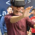 Realidad virtual para ayudar a pacientes con autismo y síndrome de Asperger
