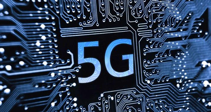 5G y salud