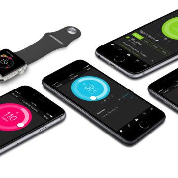 apps para controlar diabetes