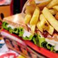 Una app para combatir la obesidad infantil