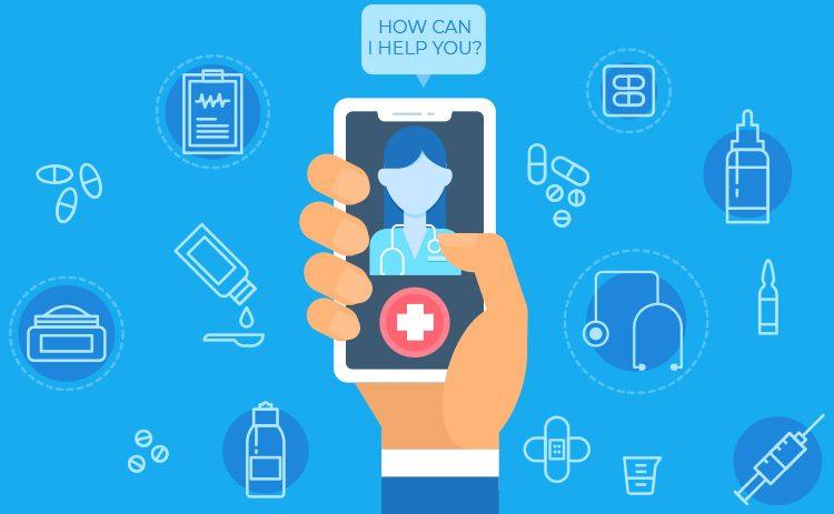 17b2597e82959 Cada vez las empresas son más conscientes de la necesidad de cuidar su  imagen en la Red. De esto se encarga el marketing digital.