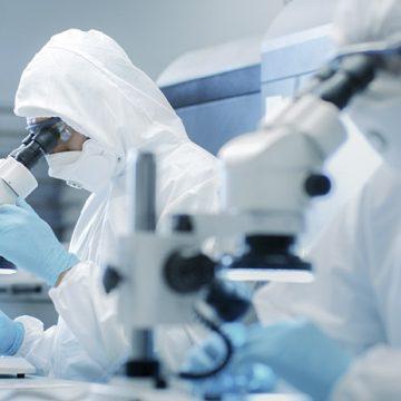 1baa4f3138b0 La medicina de precisión y la farmacogenómica  el futuro de la medicina