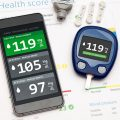 ¿Cuáles son las mejores apps de diabetes?