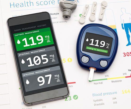 Costo sanitario de la hipertensión