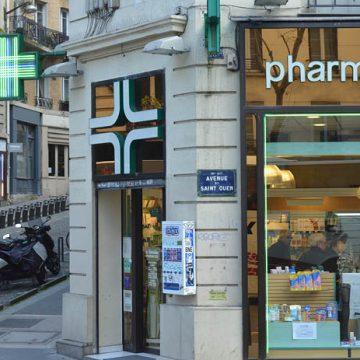d573a50a987d Las pruebas de detección de la diabetes llegan a las farmacias