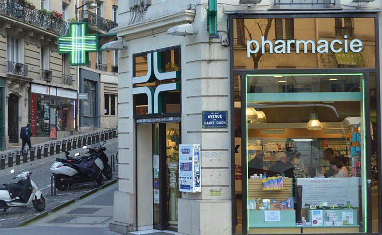 pastillas para adelgazar farmacia laboratorios nhs