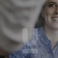 'Health-U', en busca de la mejor Start-up tecnológica relacionada con la salud