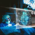 La realidad virtual y la impresión 3D en cirugía