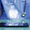 Cómo se implementa el Big Data en la epidemiología del presente y del futuro