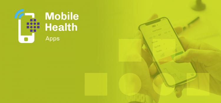 Curso mobile health app