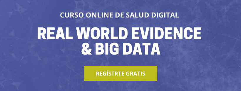 curso real world evidence