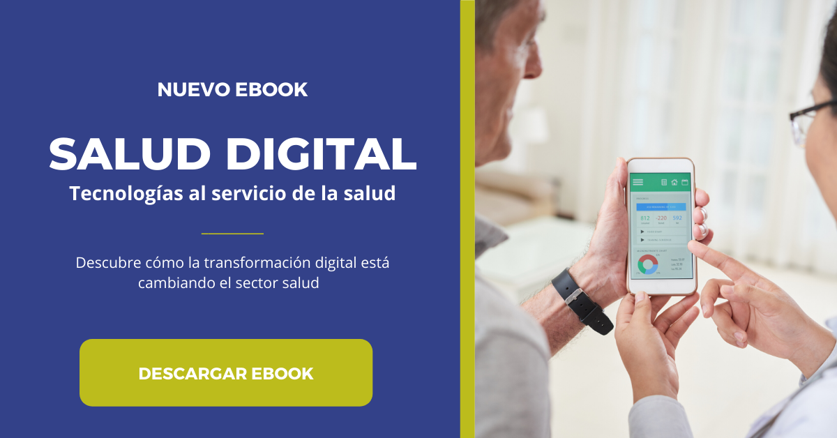 ebook salud digital
