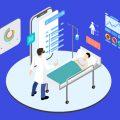 ¿Qué es la salud digital y qué beneficios aporta tanto al paciente como al profesional?