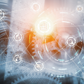 ¿Cómo se aplica la inteligencia artificial en los servicios de salud?