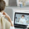 ¿Cómo la Telemedicina ha cambiado la relación Médico-paciente y cuáles son los beneficios que aporta al sistema de salud?