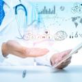 La Inteligencia Artificial ayuda a detectar y clasificar el cáncer de próstata