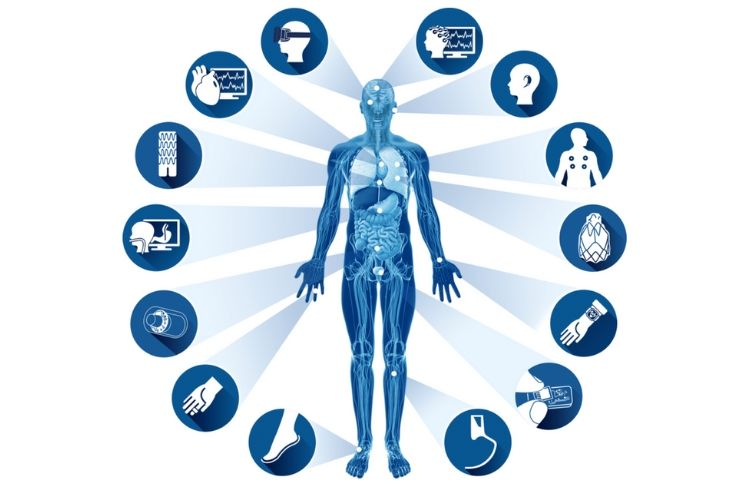investigacion medica digital